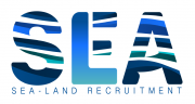 Sea-Land Recruitment