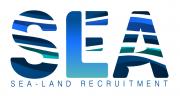 Sea-Land Recruitment